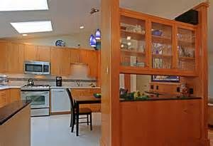 Midcentury Kitchen - - Yahoo Image Search Results