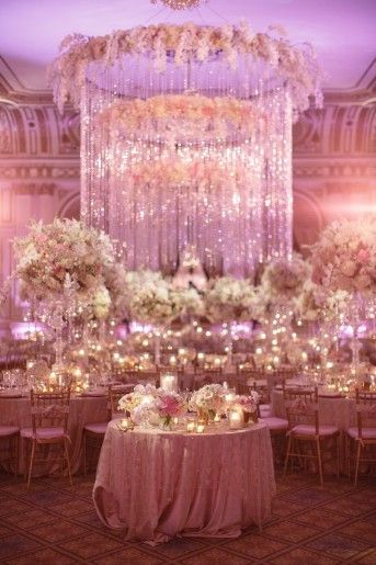 David Tutera Wedding Event Design By David Tutera Photo Credit
