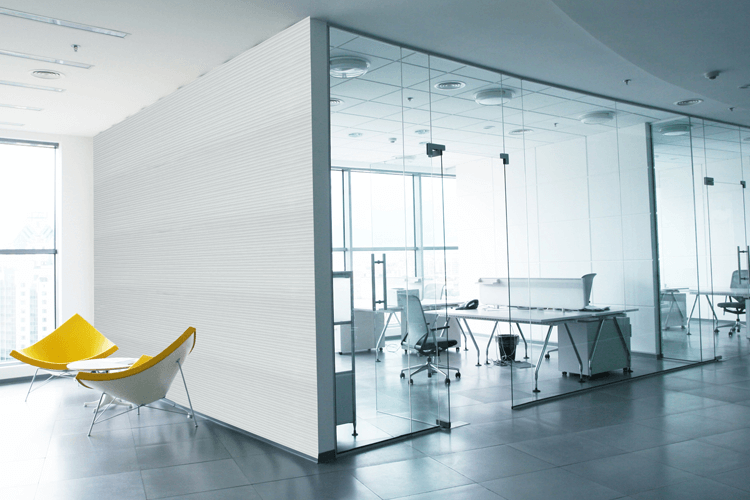 readymade wall partitions house uv next is the indias most consultant service provider of movable walls wall partitions