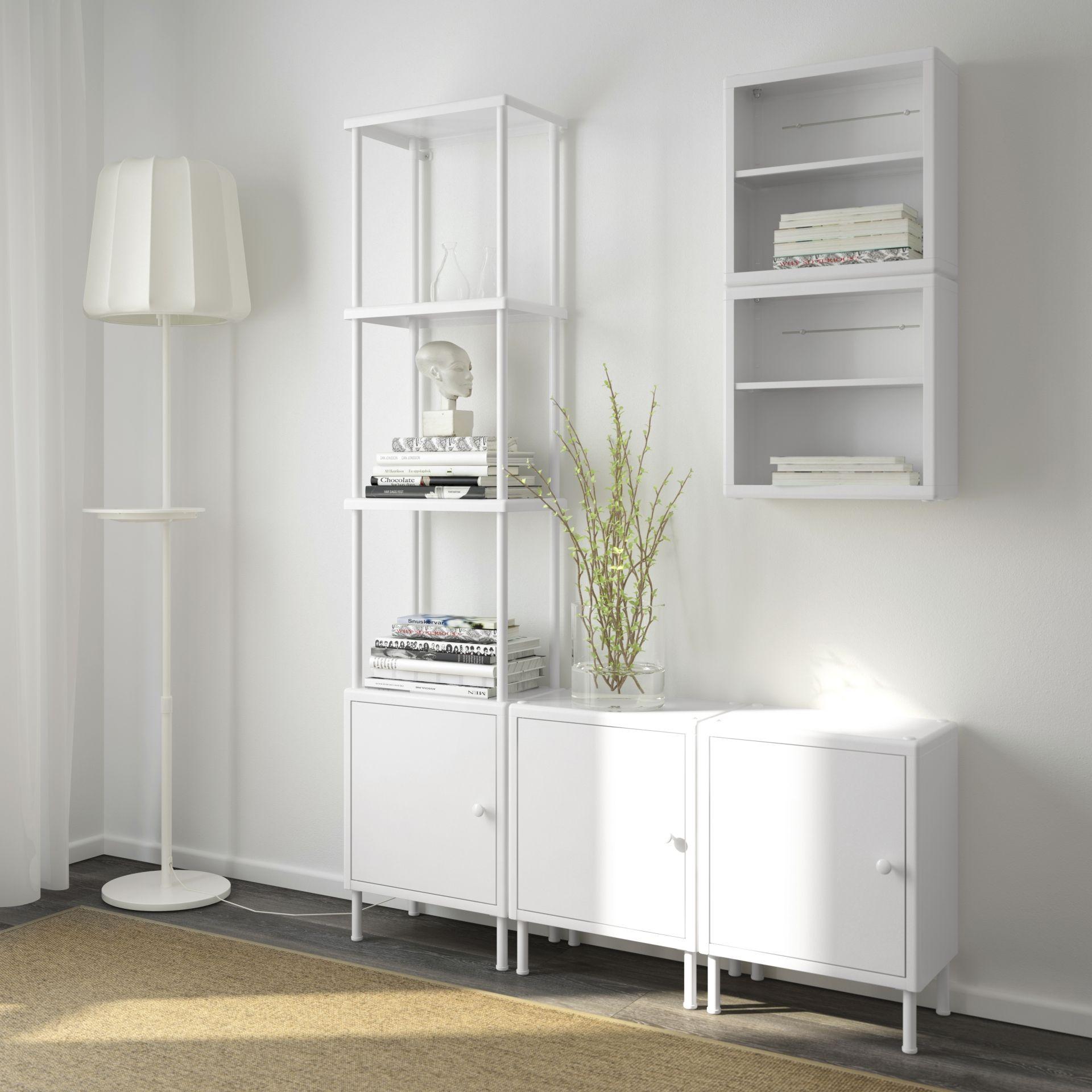 Lavabo wc ikea beautiful meuble salle bain bois design for Meuble wc
