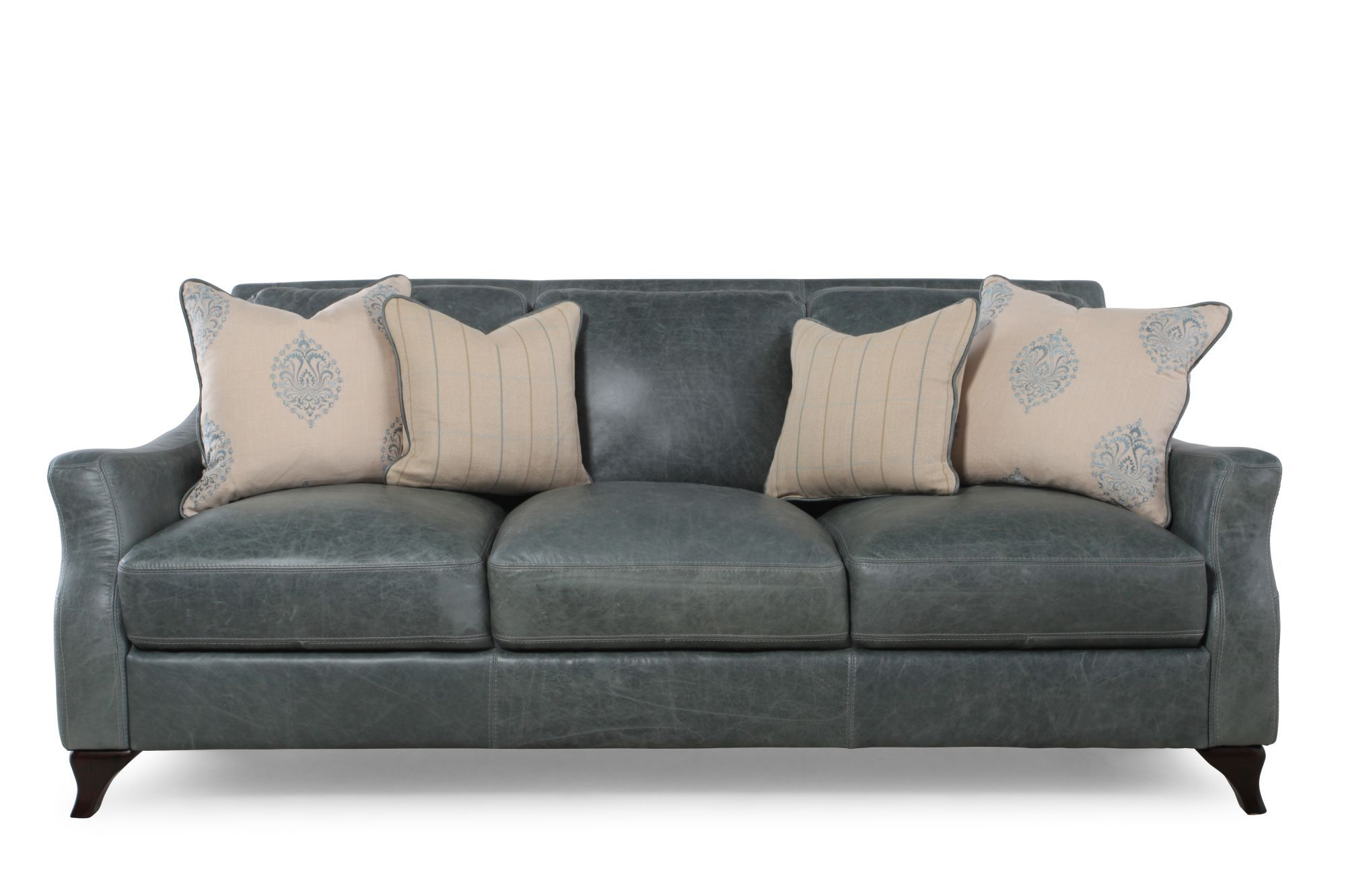Lovely Buy Simon Li Furniture Camden Grande Silver Lake Sofa Set From National  Furniture Supply At Lowest Price And Great Service.