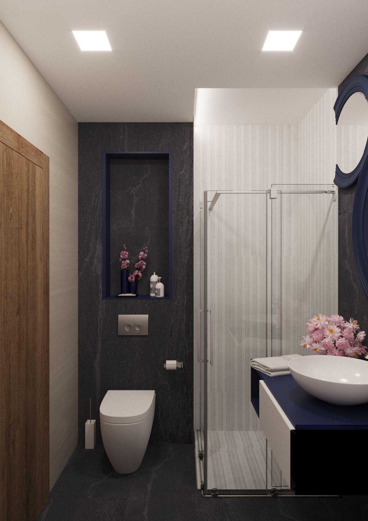 Bathroom Design, Bathroom Idea, Bathroom Interior, Bathroom Inspiration, Bathroom,