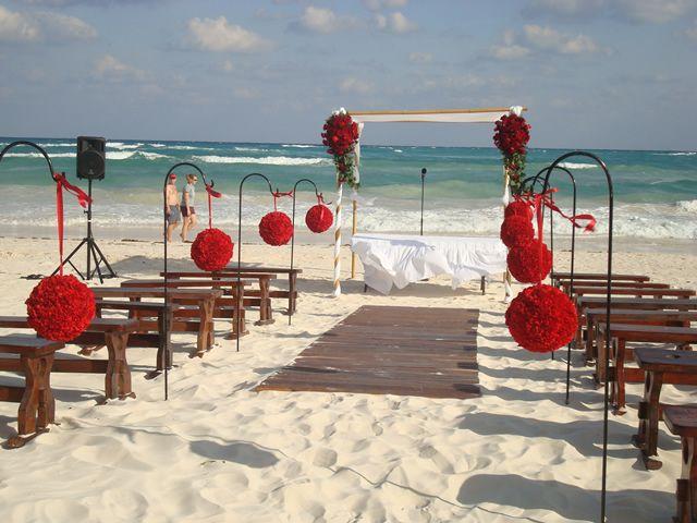 Jardin floreria arcos para bodas bodas pinterest for Arcos para jardin
