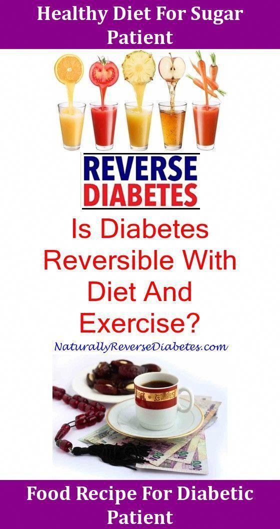 Blood Sugar Control,type 2 Diabetes Information