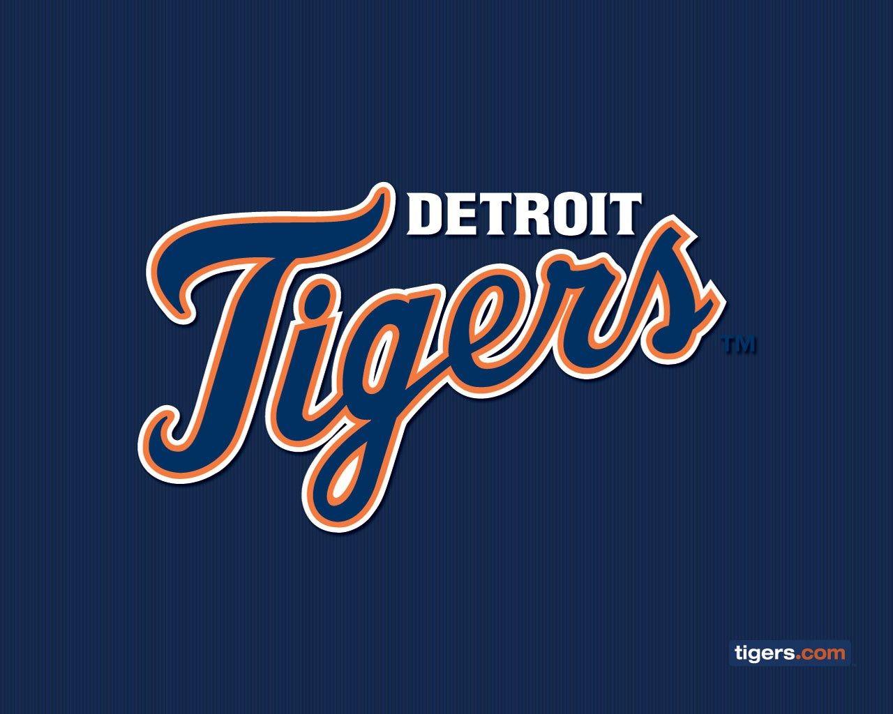 Detroit Tigers For Mac Computers Detroit Tigers Tigers Baseball