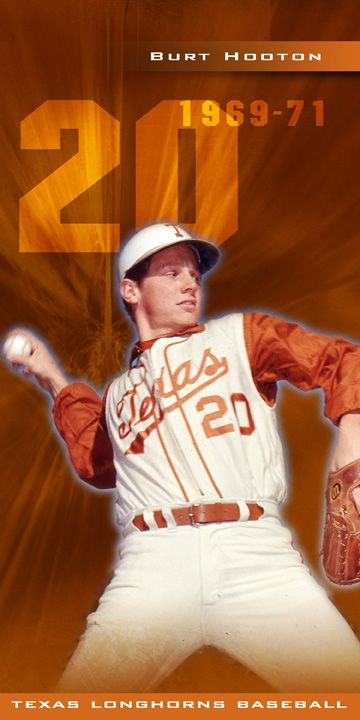 The Official Website Of The University Of Texas Athletics Texas Baseball College Baseball University Of Texas