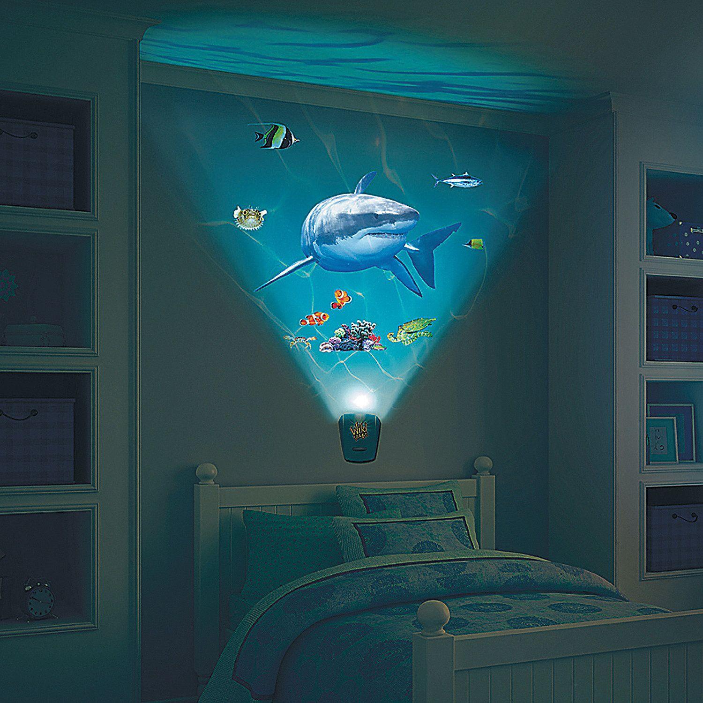 Best Uncle Milton Wild Walls Shark Encounter Mindware Com 640 x 480