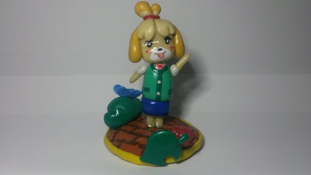 18+ Clay furnace animal crossing images