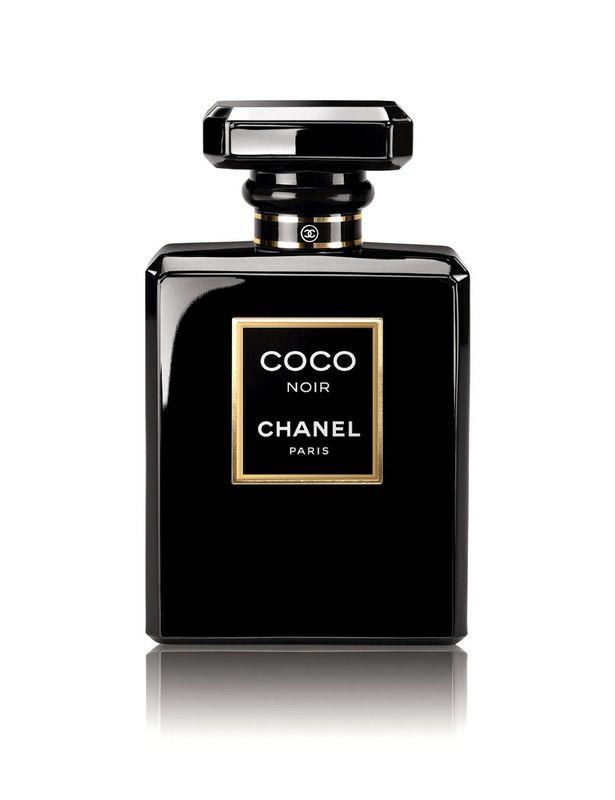 Perfumes frescos y Fragancia