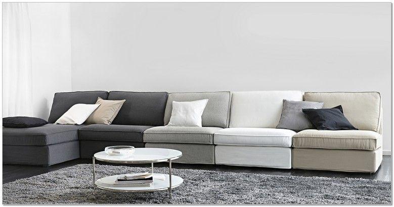 Best Beautiful Big Lots Manhattan Ottoman In 2020 Furniture 400 x 300