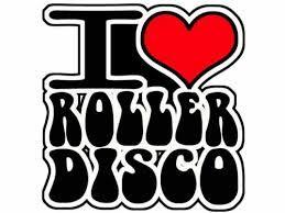 Afbeeldingsresultaat voor t shirt xxxxl disco band