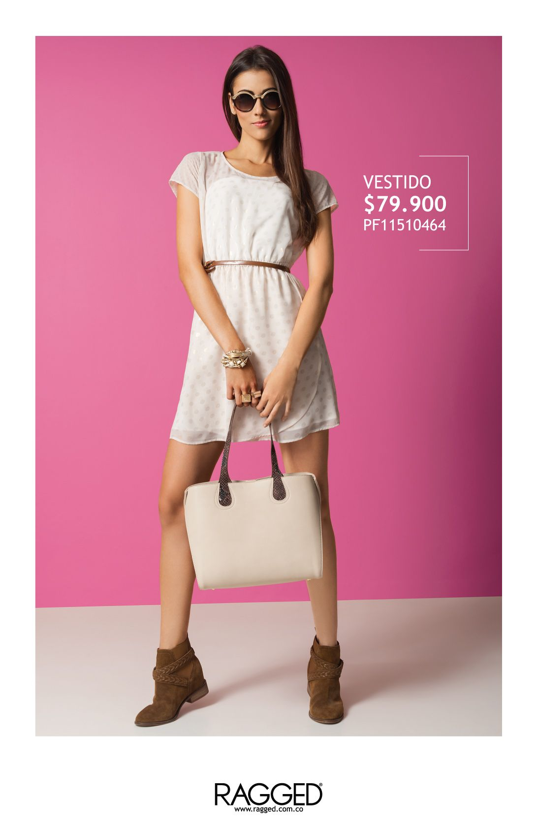 Look Semanal - junio 11 de 2015