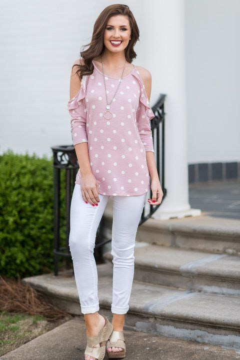 Size 10   Fashion, Distressed skinny jeans, I love fashion