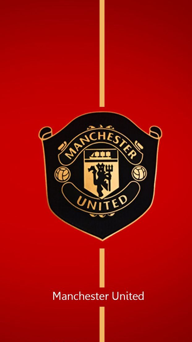 Download Manchester United Wallpaper Hd 2020 Manchester United Wallpaper Manchester United Logo Manchester United