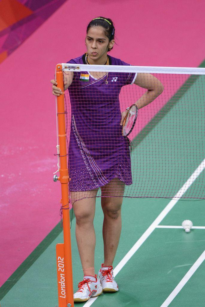 Saina Nehwal Photos, Life, Biography  Family  Sports -4206