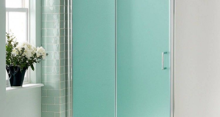 Exceptionnel Best 12 Sliding Glass Door Draft Stopper Ideas