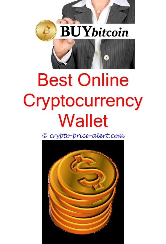 Bitcoin value history bitcoin to usd calculator convert bitcoin value history bitcoin to usd calculator convert cryptocurrencytcoin japan buy bitcoin with debit card usa top ways to buy bitcoin chin ccuart Image collections