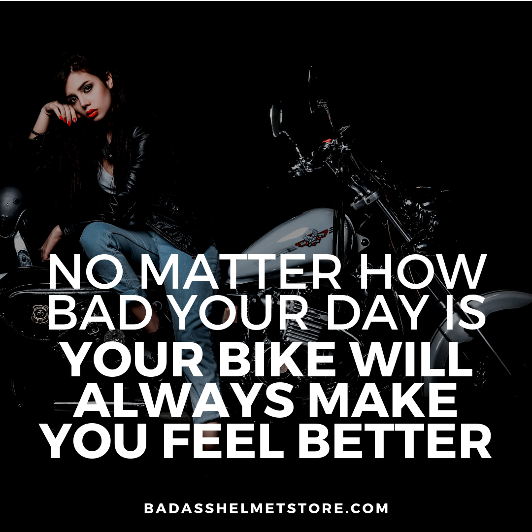 41 Motorcycle Riding Quotes Sayings Bahs Riding Quotes Bike Quotes Motorcycle Riding Quotes