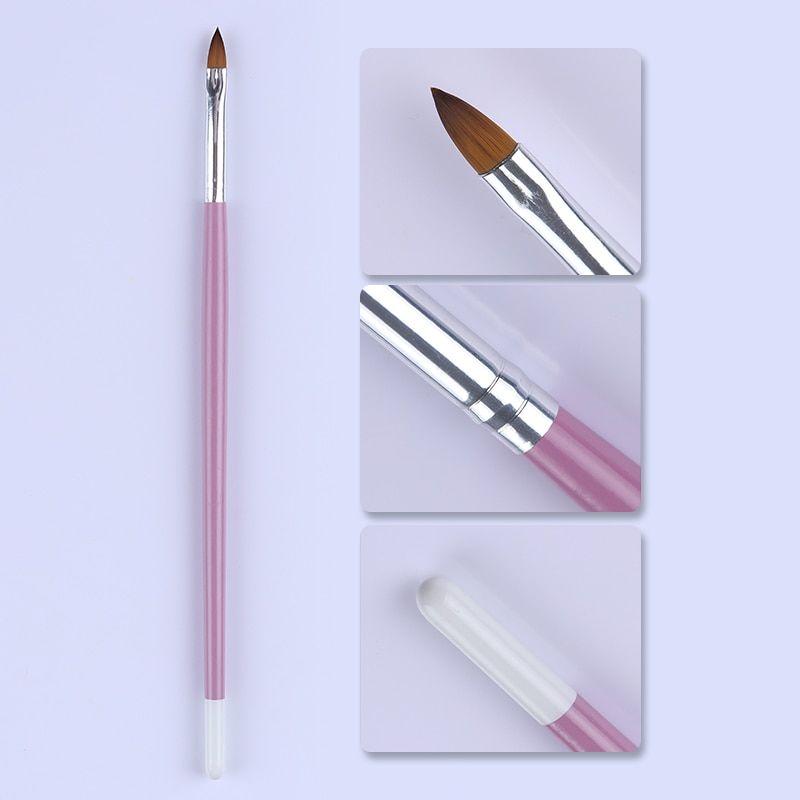 10ml Box Mixed Laser Nail Glitter Tips White Silver Glitter Powder Shiny  Nail Glitter Powder 1mm   2mm   3mm Nail Art Decoration - TakoFashion -  Women s ... d66847f70de8