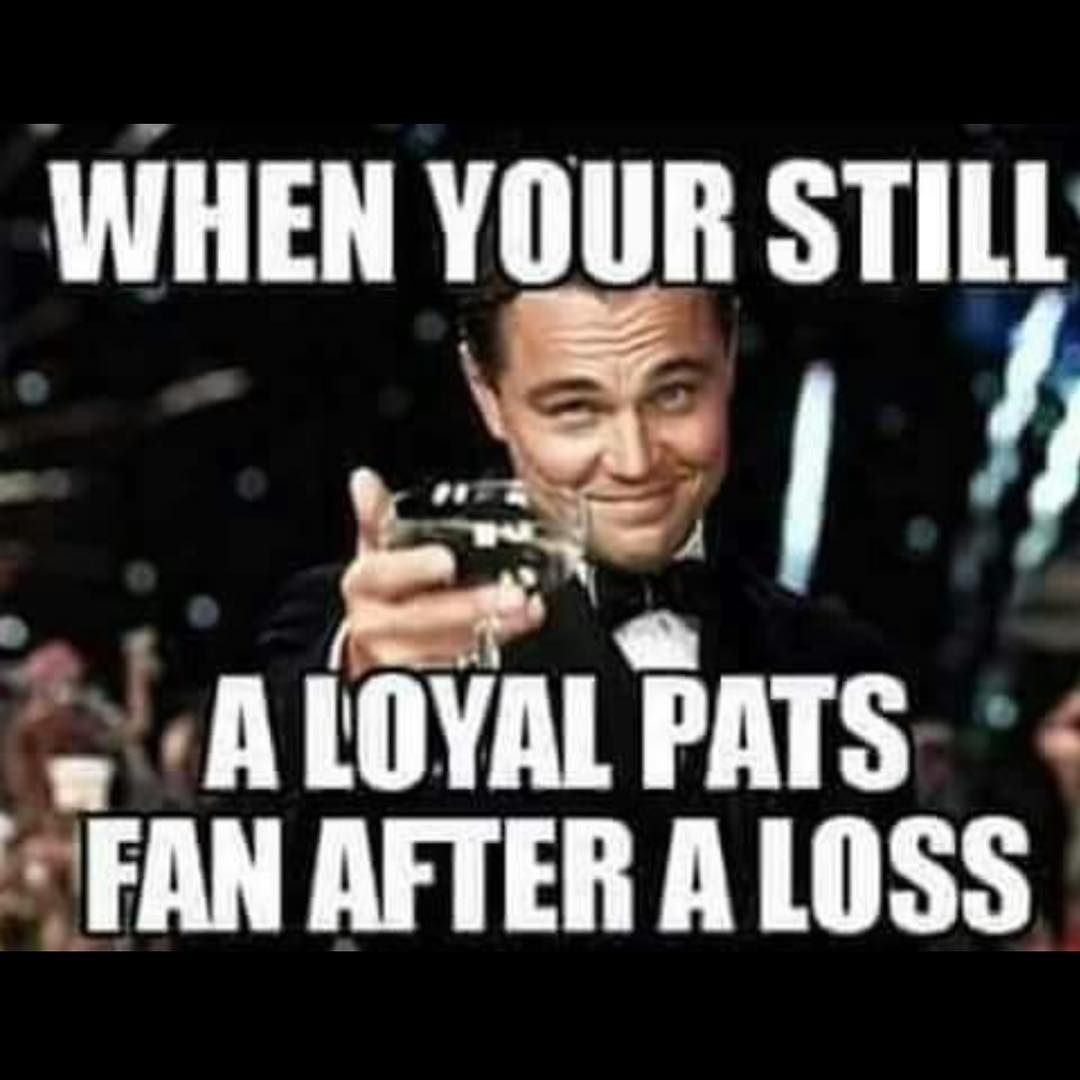 I Married On Instagram Cheers To My Loyal Patriots Fans Loveyouall Patsfamilysticktogether Patriots Fans Patriots New England Patriots