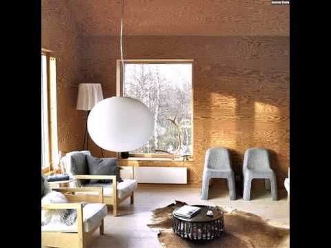 Trendfarben Wohnzimmer ~ Funvit feng shui farben ideen zum streichen wohnzimmer