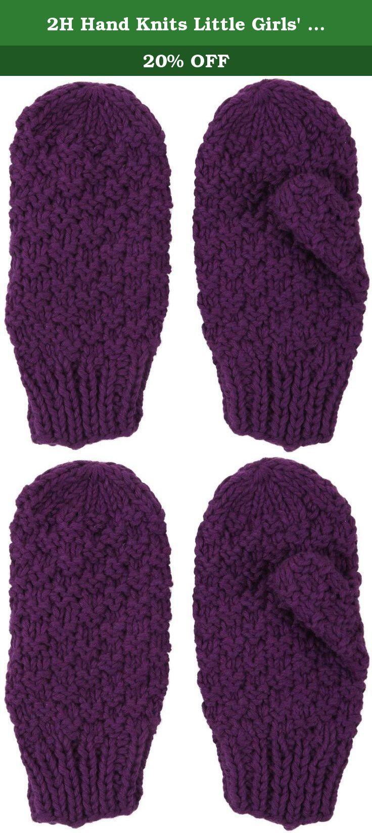 Seirus Toddler Boy//Girls Childsplay Insulated Durable Waterproof Glove Mittens