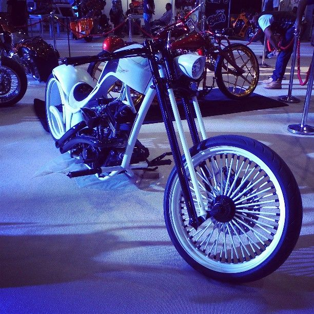 Beautiful Motorcycle Custom motorcycles, Motorcycle, Bike