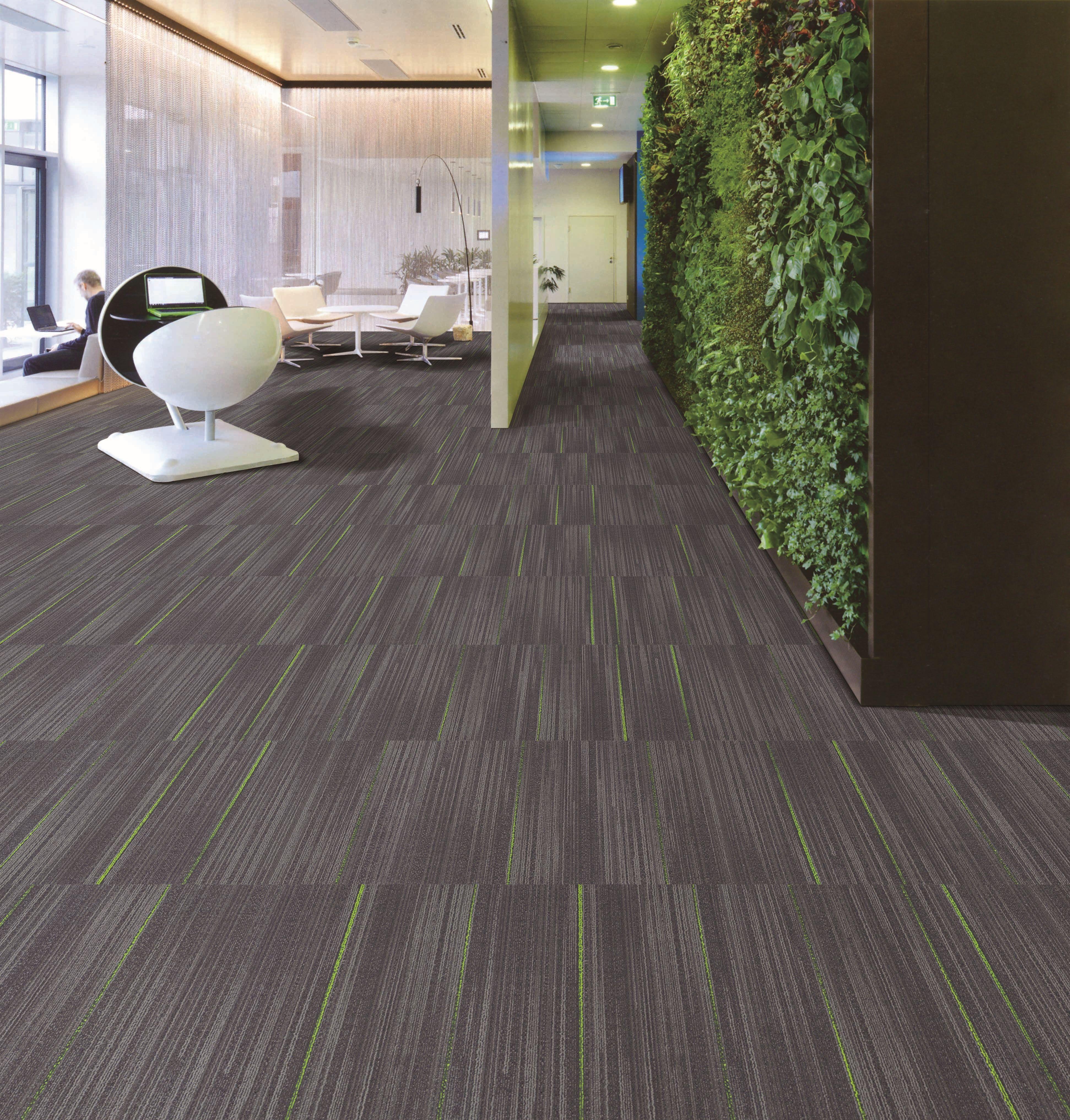 Elegant durable and beautifully tactile urbanlight carpet elegant durable and beautifully tactile urbanlight carpet tiles dailygadgetfo Choice Image