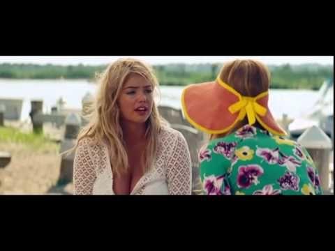 The Other Woman - Trailer (Starring: Cameron Diaz, Leslie Mann, Kate Upton) - http://hagsharlotsheroines.com/?p=90136