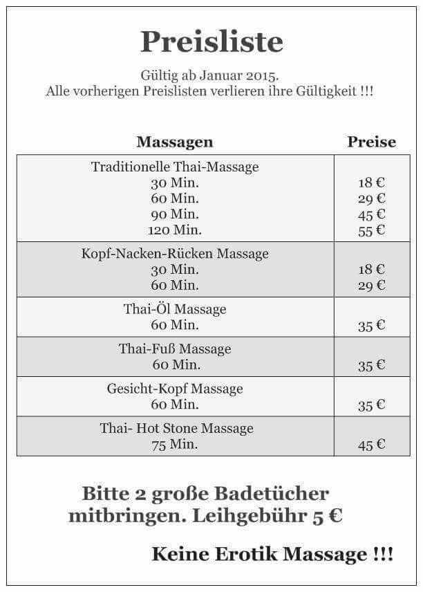 Strichmädchen aus Bad Marienberg (Westerwald)