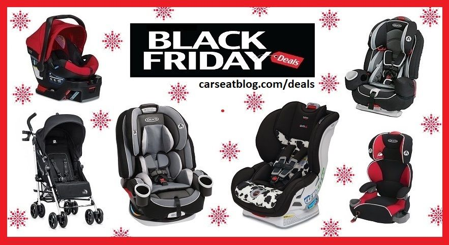 Black Friday Deals Tracker We Find The Lowest Prices In Nov Dec 17 On Car