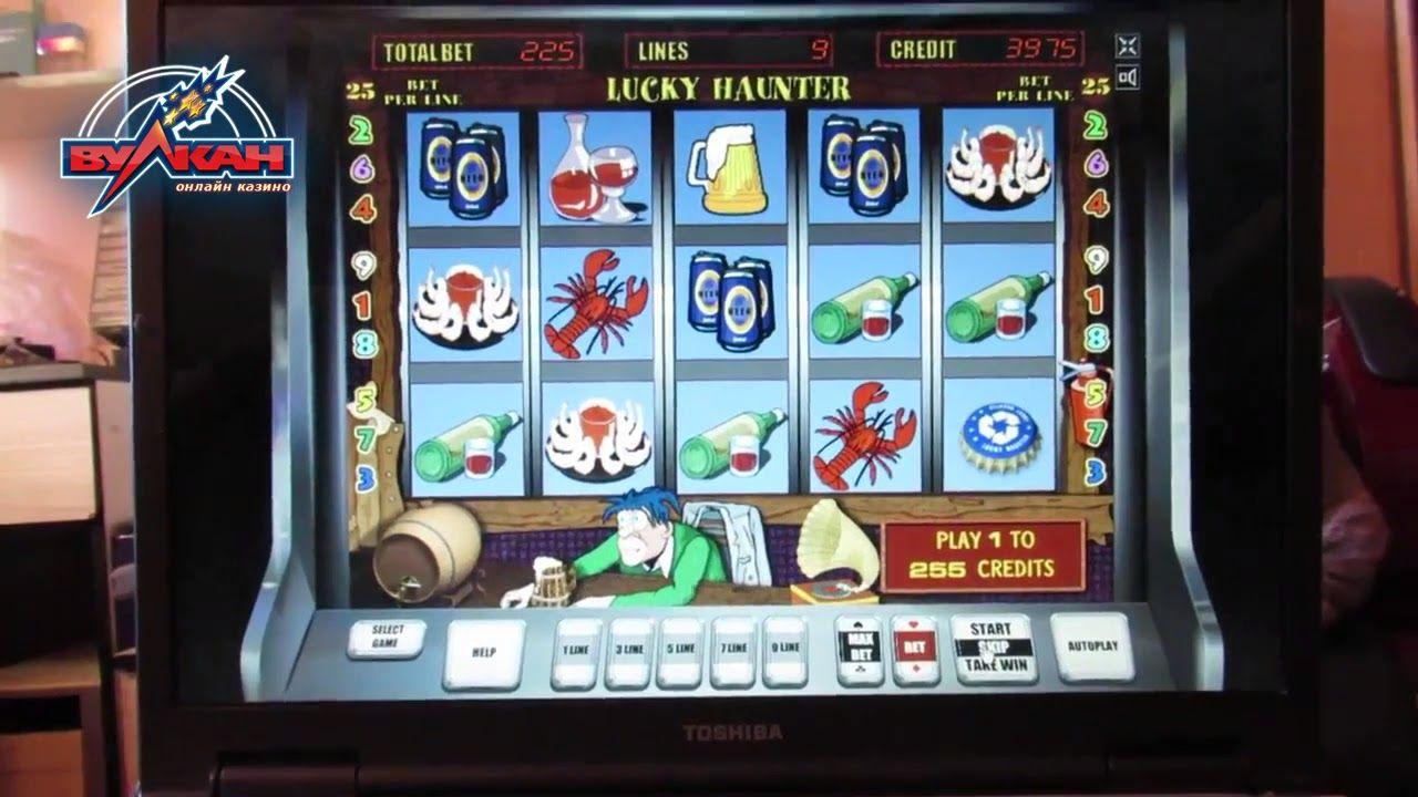 Зеркало казино CGTV Games