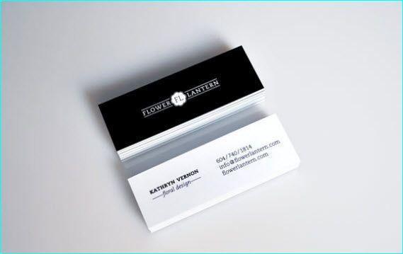 15 unique minimalistic business card design unique minimalistic 15 unique minimalistic business card design colourmoves