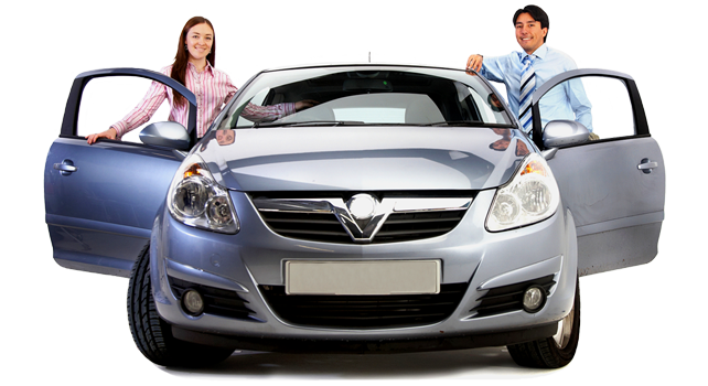 Car Loans Adelaide Best Car Loans Adelaide Gcc Business Finance
