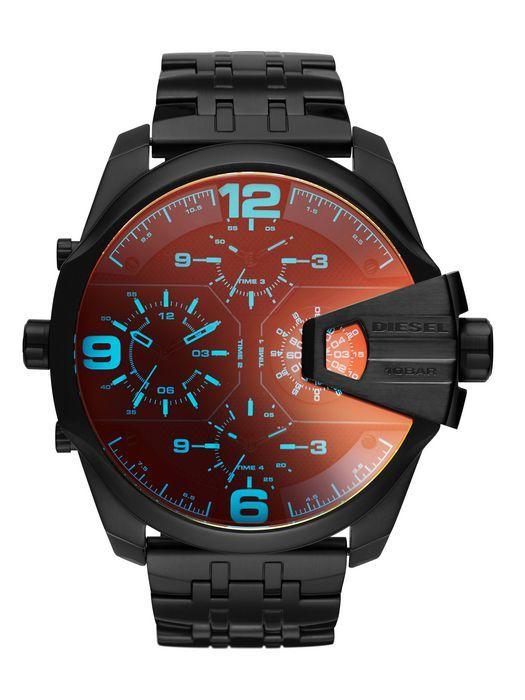 c069a6eef829 Relojes Diesel DZ7373. Descubre todos los detalles en Diesel Online Store y  compra ahora  ¡entrega en 48 horas y devolución gratis!