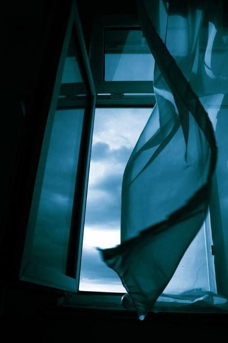 Image result for free images of breeze coming from window
