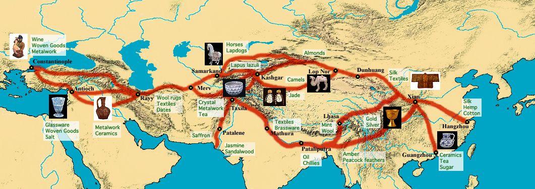 Marco Polo Road Maps on xuanzang map, zheng he map, fra mauro map, ferdinand magellan map, star wars rebels map, z nation map, sense8 map, world map, symphonia map, gutenberg map, bloodline map, bartholomew dias map, mimosa map, pirate 101 marco pollo's map, ibn battuta map, vasco da gama map, crusades map, giovanni da verrazano map, constantinople map, sir francis drake map,