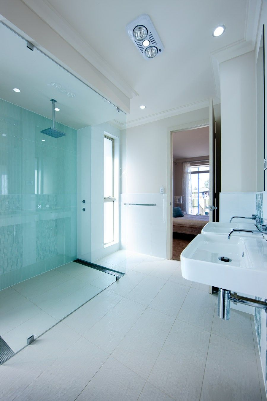 Malibu   Home Designs   Sterling Homes   Home Builders Adelaide