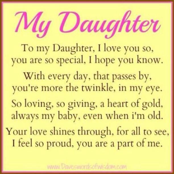 For My Beautiful Son My Pride And Joymy Happinessmy Lifethe