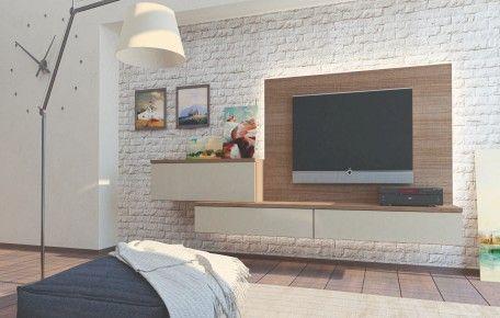 Фото гостиные магазина мебели АТИКА в СПб и Москве ...