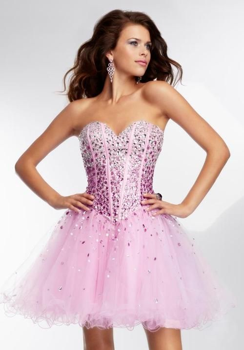prom dress | Prom dresses | Pinterest