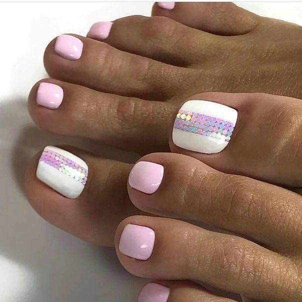 Дизайн ногтей тут Фото Видео Уроки маникюра Nails