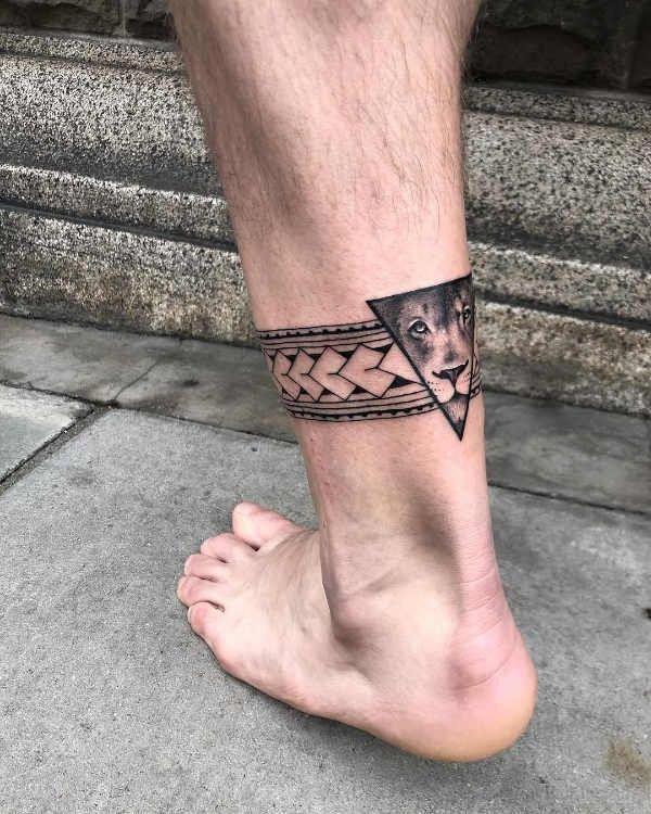 tatouages maoris à l'avant-bras #Maoritattoos – Tattoo ideen – #
