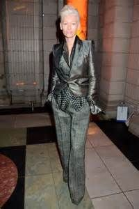 the stars video david bowie and tilda swinton movies - - Yahoo Image Search Results
