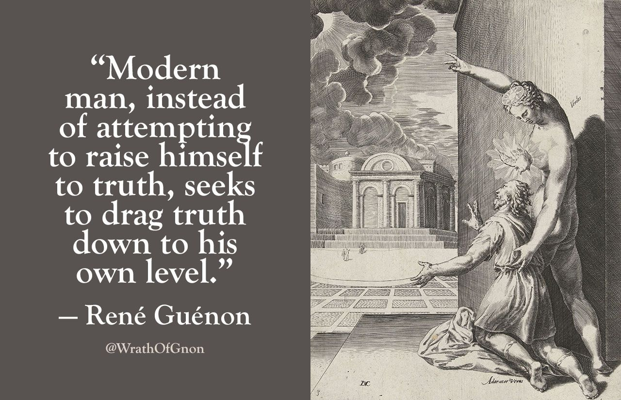 WrathOfGnon | War quotes, Quotes about real friends, Philosophy quotes
