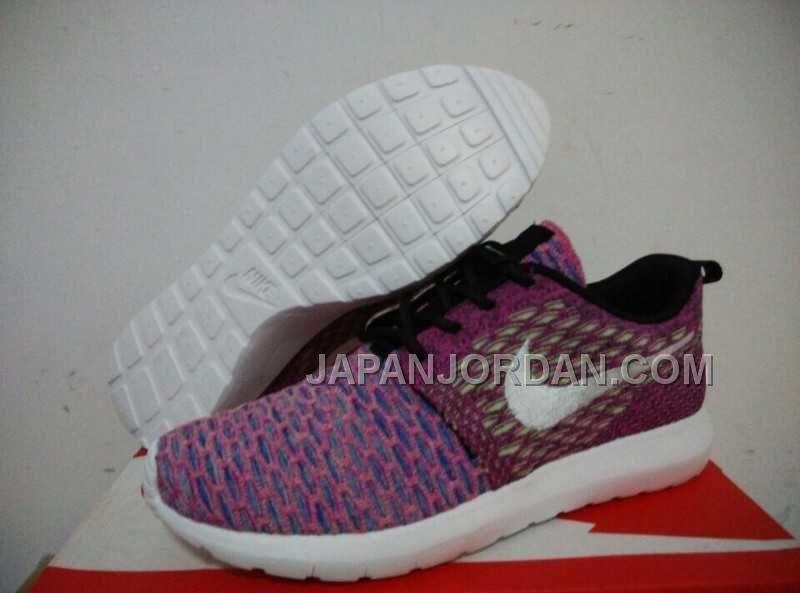 https://www.japanjordan.com/nike-roshe-run-flyknit-womens-purple-white-shoes.html NIKE ROSHE RUN FLYKNIT WOMENS 紫 白 SHOES 格安特別 Only ¥6,808 , Free Shipping!