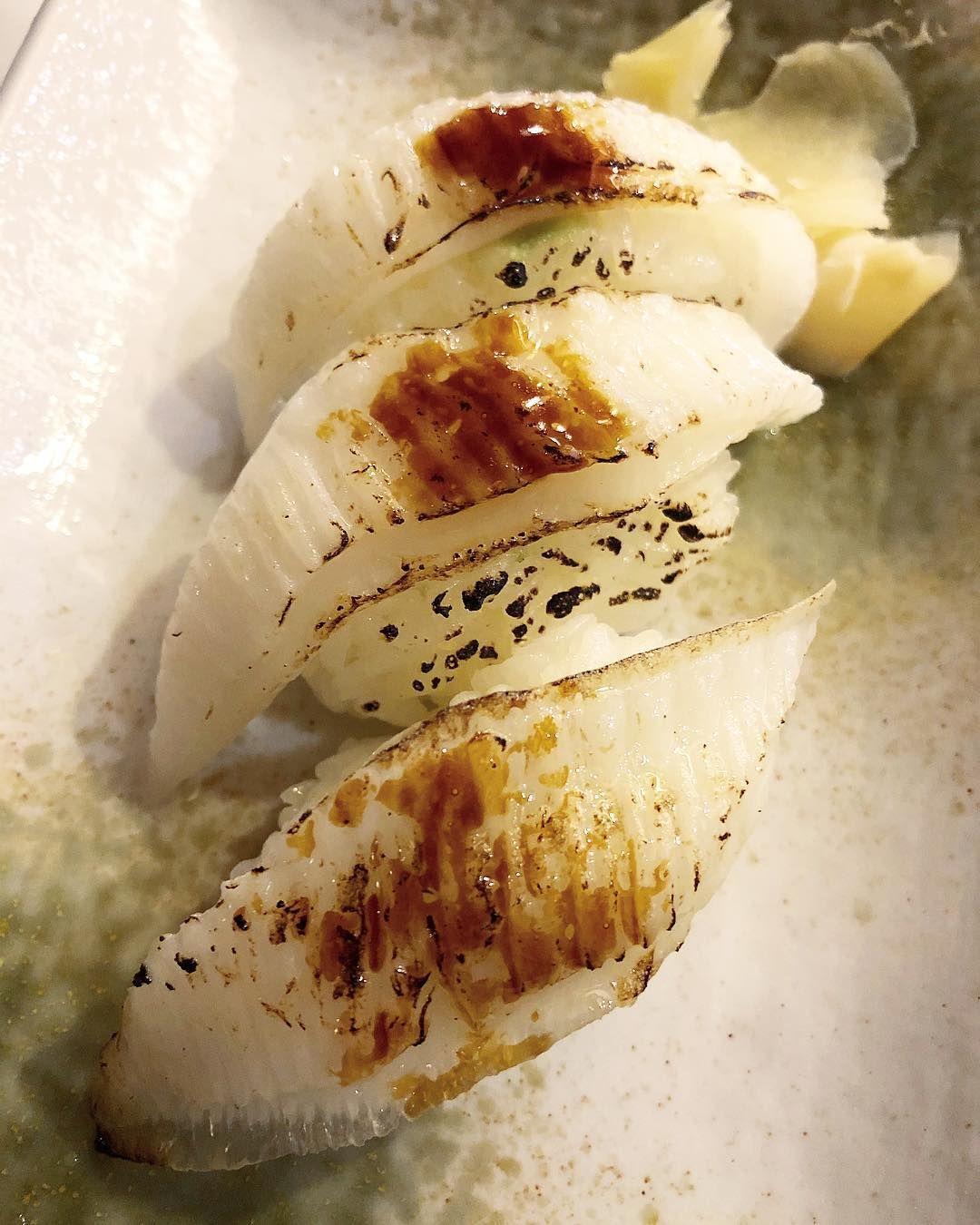 每次吃壽司你最喜歡吃什麼口味? 如果不考慮價格高低的話,我最喜歡吃的還是炙燒比目魚鰭邊,因為我實在 ...