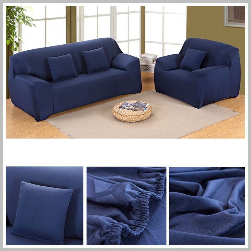 45 Sofa Cover Cotton Online Sofa Cover Cotton Online Please Click Link To Find More Reference En In 2020 Sectional Sofa Slipcovers Sofa Covers Cheap Sofa Covers