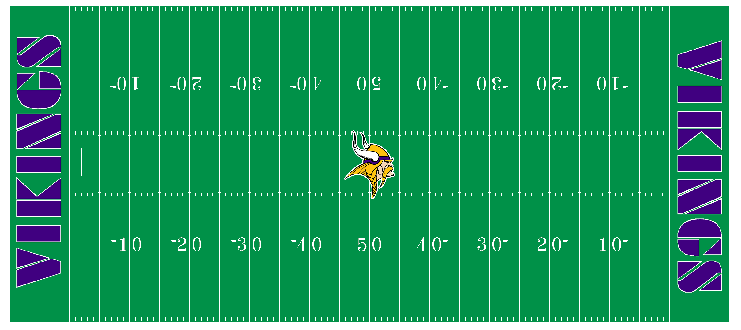 Football Field Wallpaper Related Keywords Amp Suggestions Football Futbol Americano