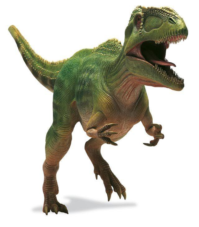 Beasts of the Mesozoic: Ceratopsian Series catalog photo
